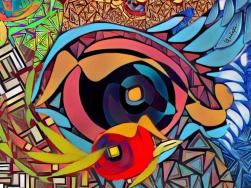 abstraccion 1